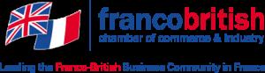 Franco British Chamber
