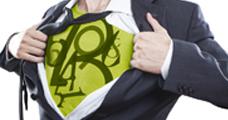 payroll compliance Talenz IBS