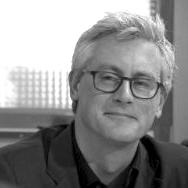 Hervé Gogibu - Talenz IBS